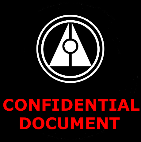 confidential-document.png